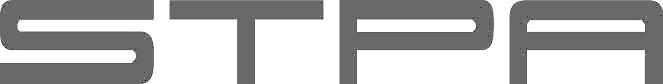 logo-darkgrey.jpg